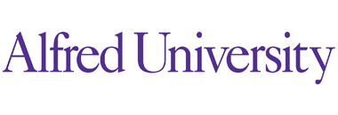 Click to view USACA Featured Member: Alfred University