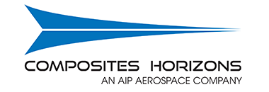 Click to view USACA Featured Member: Composites Horizons
