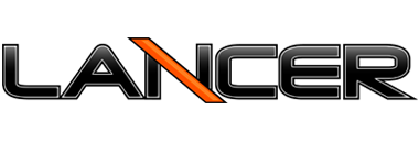 Click to view USACA Featured Member: Lancer Systems