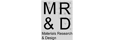 Click to view USACA Featured Member: Materials Research & Design, Incorporated