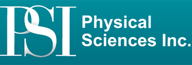 Click to view USACA Featured Member: Physical Sciences, Inc.