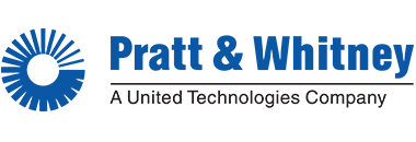 Click to view USACA Featured Member: Pratt & Whitney, a United Technologies Corp.