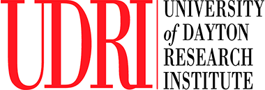 Click to view USACA Featured Member: University of Dayton Research Institute
