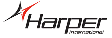 Click to view USACA Featured Member: Harper International