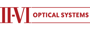 Click for USACA Memeber II-VI Optical Systems, Inc Details Page