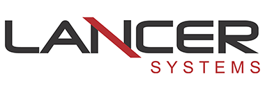 Click for USACA Memeber Lancer Systems  Details Page