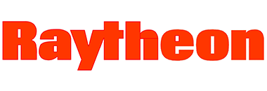 Click for USACA Memeber Raytheon Company Details Page