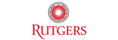 Click for USACA Memeber Rutgers University  Details Page