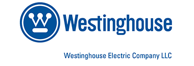 Click for USACA Memeber Westinghouse Electric Company Details Page