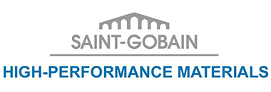 Click for USACA Memeber Saint Gobain High Performance Materials Details Page