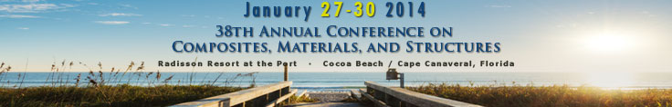 2013 CMS Conference: Click for United States Advance