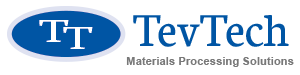 Click to view USACA Featured Member: TevTech, LLC