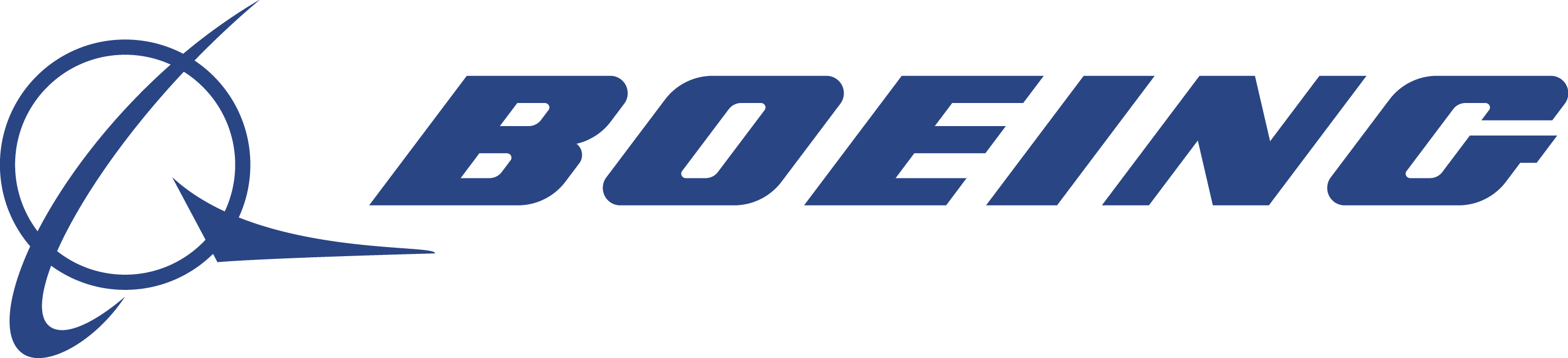 Click to view USACA Featured Member: The Boeing Company