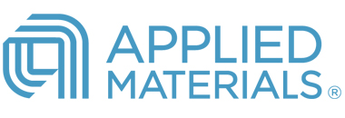Click to view USACA Featured Member: Applied Materials, Inc.