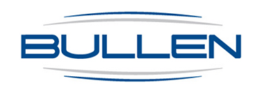 Click to view USACA Featured Member: Bullen Ultrasonics, Inc.