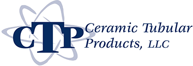 Click to view USACA Featured Member: Ceramic Tubular Products