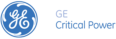 Click to view USACA Featured Member: GE Power Systems Composites, LLC