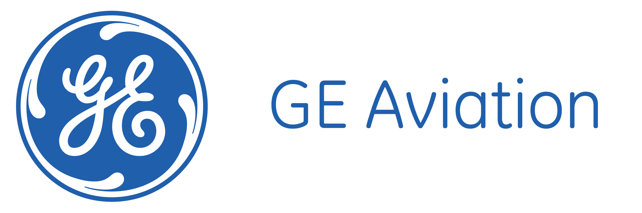 Click to view USACA Featured Member: GE Aviation
