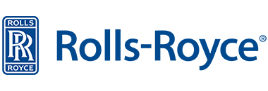 Click to view USACA Featured Member: Rolls-Royce
