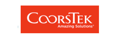 Click to view USACA Featured Member: CoorsTek, Inc.