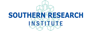 Click to view USACA Featured Member: Southern Research