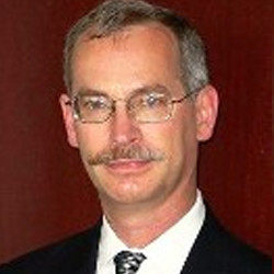 USACA Executive Committee: Doug Freitag