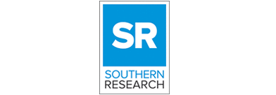 USACA 2018 Conference Sponsor, Southern Research